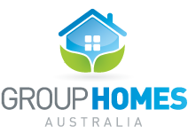 Proudly Sponsored By Group Homes
