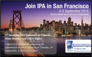 IPA San Fran Capacity Workshop JPG
