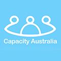 Capacity Australia